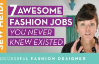 7-Awesome-Fashion-Jobs-You-Never-Knew-Existed