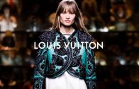 Womens-Fall-Winter-2020-Fashion-Show-LOUIS-VUITTON