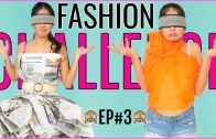 Fashion-DARE-Challenge-BLIND-FOLD-Episode-3-DIYQueen