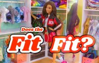Does-the-Fit-Fit-Rainbow-High-Fashion-on-Barbie-PLUS-Skyler-Bradshaw