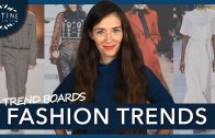 FASHION-TRENDS-FALL-WINTER-2020-2021-but-wearable